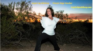 Private Yoga Lessons Auburn CA