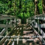 bridge_o