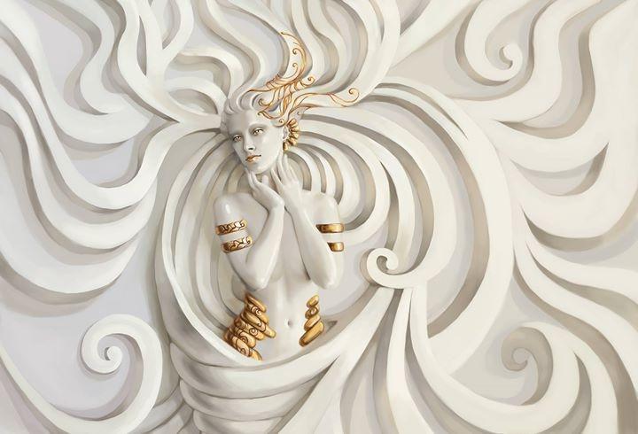 goddess_o-e1433804529272