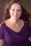Energy Medicine and yoga teacher